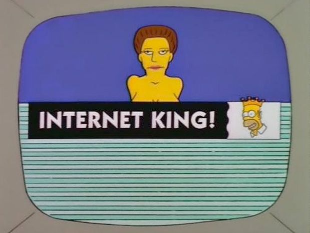 internetking
