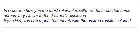 google-ommited