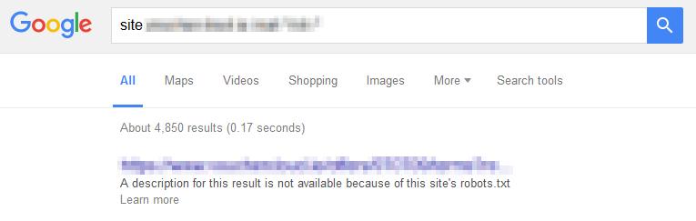site-affiliate-indexed