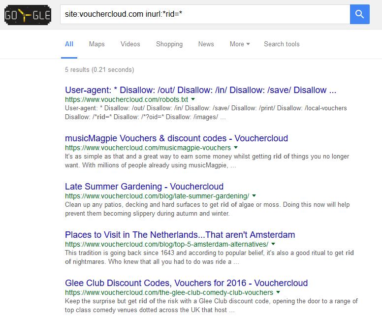 vouchercloud-com-no-offers-indexed